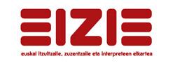 Euskal itzultzaile, Zuzentzaile eta interpreteen Elkartea