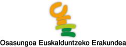 Osasungoa Euskalduntzeko Erakundea